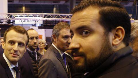 Alexandre Benalla: qui sont les parents de l'ancien garde du corps d'Emmanuel Macron?
