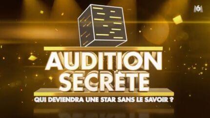 Audition Secrète (M6): les dessous du recrutement des candidats