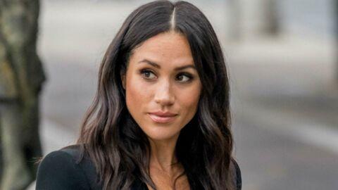 Meghan Markle: sa demi-sœur Samantha explique pourquoi elle balance si souvent sur elle