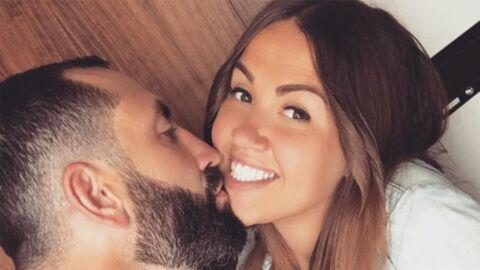 Mariés au premier regard: Tiffany dévoile enfin le prénom de sa petite fille