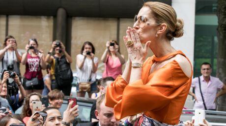 Céline Dion: 5 looks repérés sur son compte Instagram qui font d'elle une véritable it-girl