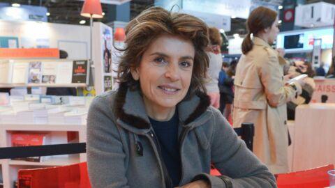 PHOTO Anne Nivat: blessée pendant ses vacances, la femme de Jean-Jacques Bourdin a été hospitalisée