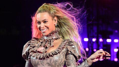 PHOTO Beyoncé s'affiche avec ses jumeaux… et ils ont bien changé!
