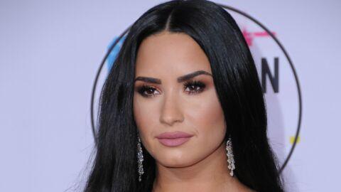 Demi Lovato hospitalisée: on sait quelles drogues elle a ingérées