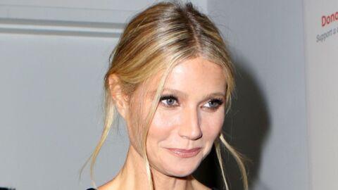Gwyneth Paltrow: ce rêve qu'elle ne réalisera sans doute jamais
