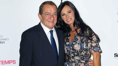 Nathalie Marquay: à cause de son mari Jean-Pierre Pernaut, sa carrière d'actrice est au ralenti