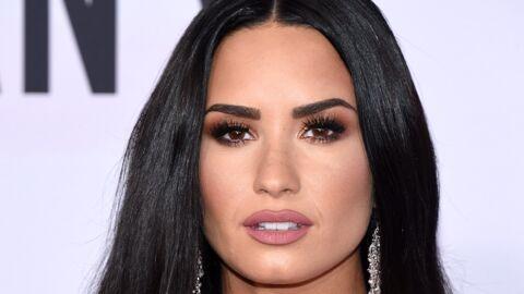 Demi Lovato victime d'une overdose, elle s'exprime pour la première fois