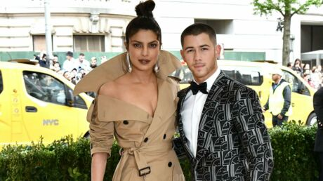Nick Jonas et Priyanka Chopra se seraient fiancés après deux mois de relation