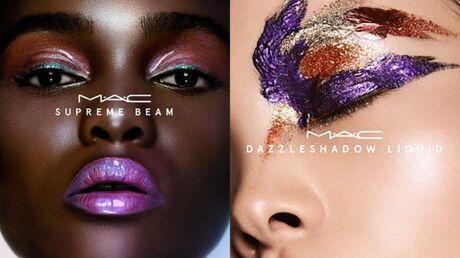 On connaît les nouveautés de la rentrée de M.A.C Cosmetics!