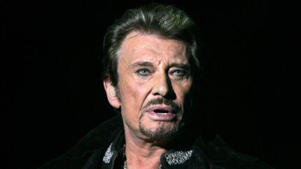 Johnny Hallyday: vous ne devinerez jamais quel chanteur l'a secouru lorsqu'il était sur la paille