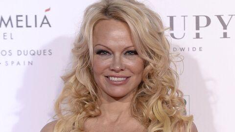 Danse avec les stars: c'est fait, Pamela Anderson a signé son contrat et participe à la saison 9