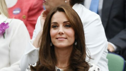 Kate Middleton pourrait rater le mariage de la princesse Eugenie à cause de sa soeur Pippa