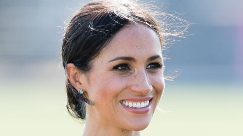 Meghan Markle: découvrez comment la femme du prince Harry va fêter son 37ème anniversaire