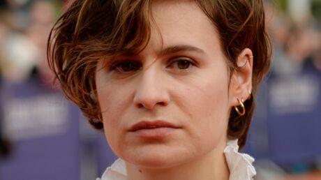 Accusée de plagiat, Christine and the Queens estime être victime de sexisme