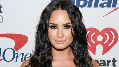 Demi Lovato hospitalisée: entourée de sa famille et son ex-petit ami, elle «va mieux»
