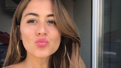 Anaïs Camizuli divorcée: elle «souffre» du manque de son mari