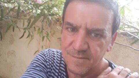 Christian Quesada: lynché pour son «manque d'humilité», l'ex-candidat des 12 Coups de midi pousse un coup de gueule