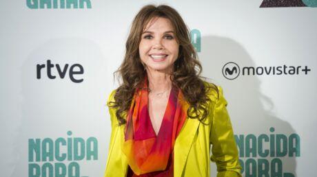 PHOTO Victoria Abril: après son départ de Clem, elle fait son retour dans une série phare de France 2