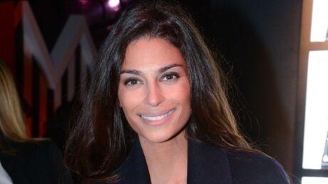 Tatiana Silva bientôt maman? La Miss météo de TF1 explique pourquoi elle rêve de maternité