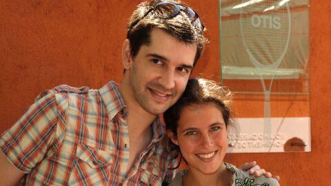Clémence Castel (Koh-Lanta): la déclaration de Mathieu Johann qui va vous faire fondre
