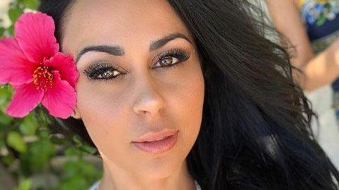 Shanna Kress explique sa lourde dépression: «Je n'ai jamais été aussi triste de toute ma vie»