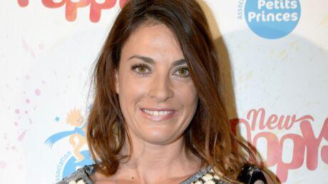 Eve Angeli révèle pourquoi la production de Danse avec les stars ne veut pas d'elle