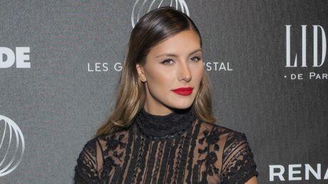 Camille Cerf: comment l'ex-Miss France gère sa notoriété au quotidien