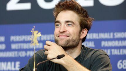 Robert Pattinson aurait retrouvé l'amour avec un célèbre top, découvrez lequel