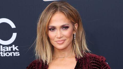 MTV Video Music Awards 2018: Jennifer Lopez sera la reine de la soirée