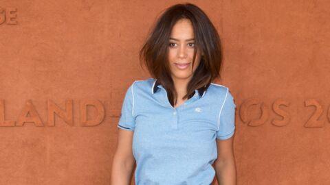 Amel Bent: considérée comme une célébrité «arrogante», elle pousse un coup de gueule