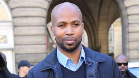 Bagarre à Orly: le rappeur Rohff charge Booba et prend la défense de Kaaris