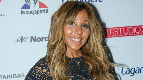 Cathy Guetta: ses confidences touchances sur son ex David, 4 ans après leur divorce