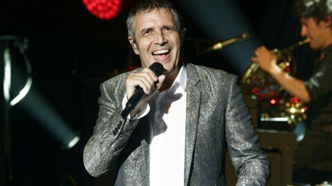 The Voice: Julien Clerc pourrait rejoindre l'émission en tant que coach