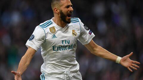 Bagarre de Booba et Kaaris à Orly: Karim Benzema est furieux, découvrez pourquoi