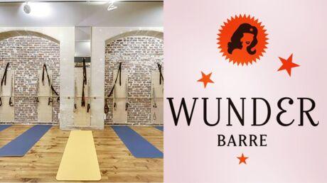 Sport et bien-être: La Wunder Barre, quésaco?