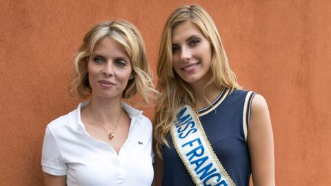 Camille Cerf: la mission très importante que lui a confiée Sylvie Tellier