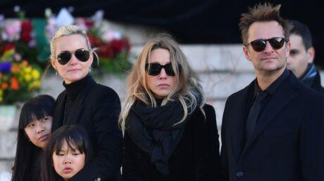 Johnny Hallyday: comment Laura et David ont raté ses dernières vacances, malgré la volonté de Laeticia