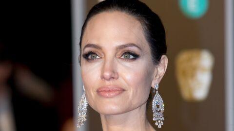 Angelina Jolie odieuse avec Brad Pitt, son avocate claque la porte