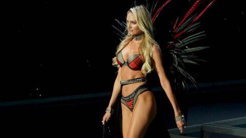 Candice Swanepoel, Doutzen Kroes: les top Victoria's Secret révèlent comment elles perdent (rapidement) leur poids de grossesse