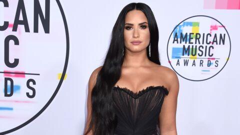 Demi Lovato: sortie de l'hôpital, elle se rend immédiatement en cure de désintoxication