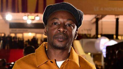 Bagarre de Booba et Kaaris à Orly: ce que le rappeur MC Solaar leur souhaite à tout prix