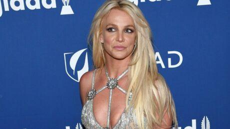 Britney Spears victime d'un gros trou de mémoire en plein concert: «Où sommes nous?»