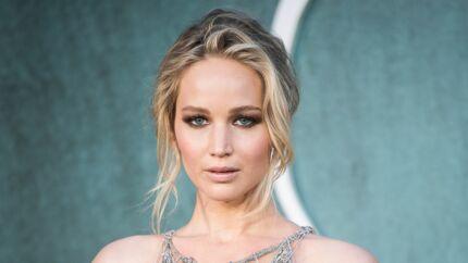 Jennifer Lawrence fête ses 28 ans: retour sur 5 de ses plus belles coiffures