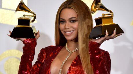Beyoncé se confie sur son accouchement TRÈS difficile