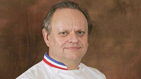 Mort de Joël Robuchon: une cérémonie hommage aura lieu la semaine prochaine