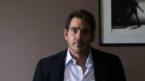 Tournée hommage à Johnny Hallyday: Sébastien Farran refuse le projet