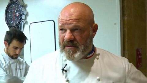 VIDEO Mort de Joël Robuchon: le jury de Top Chef lui rend hommage