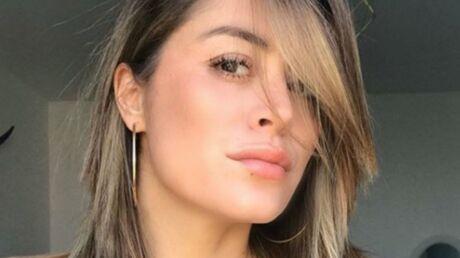 Anaïs Camizuli: réconciliée avec son mari Soultoine, elle répond aux critiques sur son couple