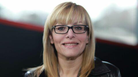 Caroline Diament: violemment épinglée sur son physique en direct sur RTL, elle reste sans voix