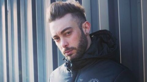 Accusé d'avoir tenté d'attirer des fans mineures, un YouTubeur se défend